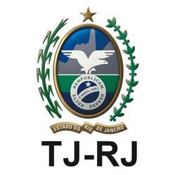CGJ-RJ publica recomendação para digitalização de CRVs para evitar fraudes