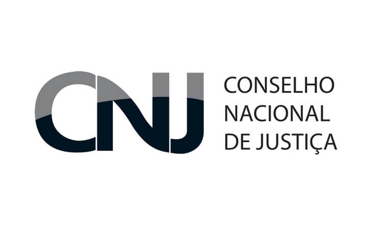 CNJ divulga Provimento nº 74/2018 sobre requisitos mínimos em TI